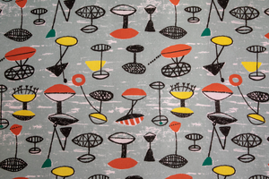 Archive Dive: Lucienne Day