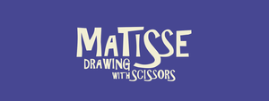 Who was Henri Matisse?